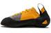 Five Ten W's Rogue Lace Shoes Zinnia/Charcoal